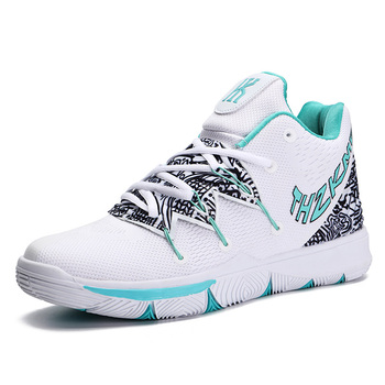 2020 New Designs Wholesale Kyrie Irving