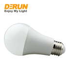 Light Led Led Led Bulb Light Smart Light WiFi Dimmable Soft White LED Bulb Work With Alexa Google Home Easy Setup Schedule A19 E27 80W Equivalent LED-Smart