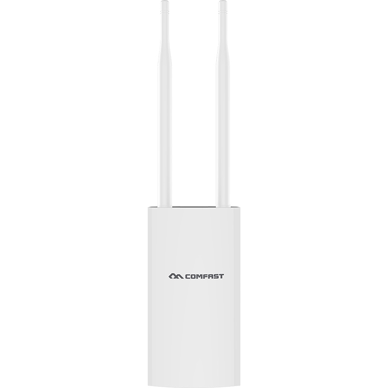 Outdoor Wifi LTE CPE 4G with POE,2 Pieces
