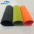 China manufacturers customized stretch nylon polyester 2mm printed neoprene fabric