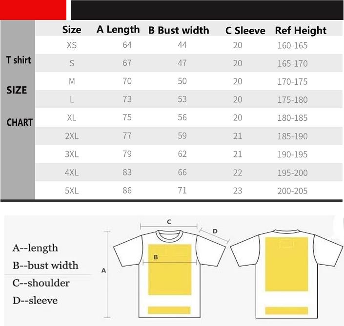 Size chart-7600.jpg