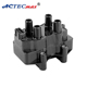 0221503004 0221503025 high energy engine automobile ignition coils specifications for CITROEN FIAT BOSCH