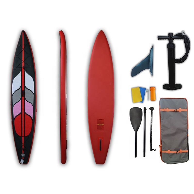 Isup Gonfiabile tavola da surf sup stand up paddle board gonfiabile paddle board