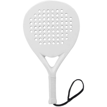 Custom <span class=keywords><strong>Padel</strong></span> Hof Paddle Tennis En <span class=keywords><strong>Padel</strong></span> Tennis Racket