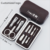 2019 Amazon top sale Logo Print Customized beauty manicure Tool Nail Clipper Beauty Set