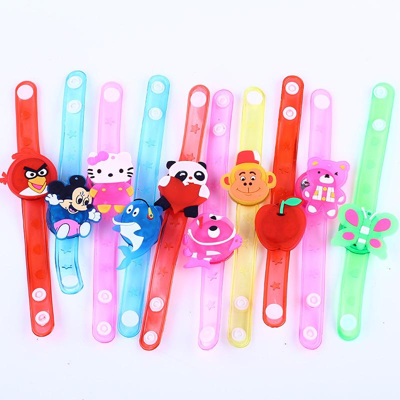 Grossiste jouet lumineux pour bébé Acheter les meilleurs