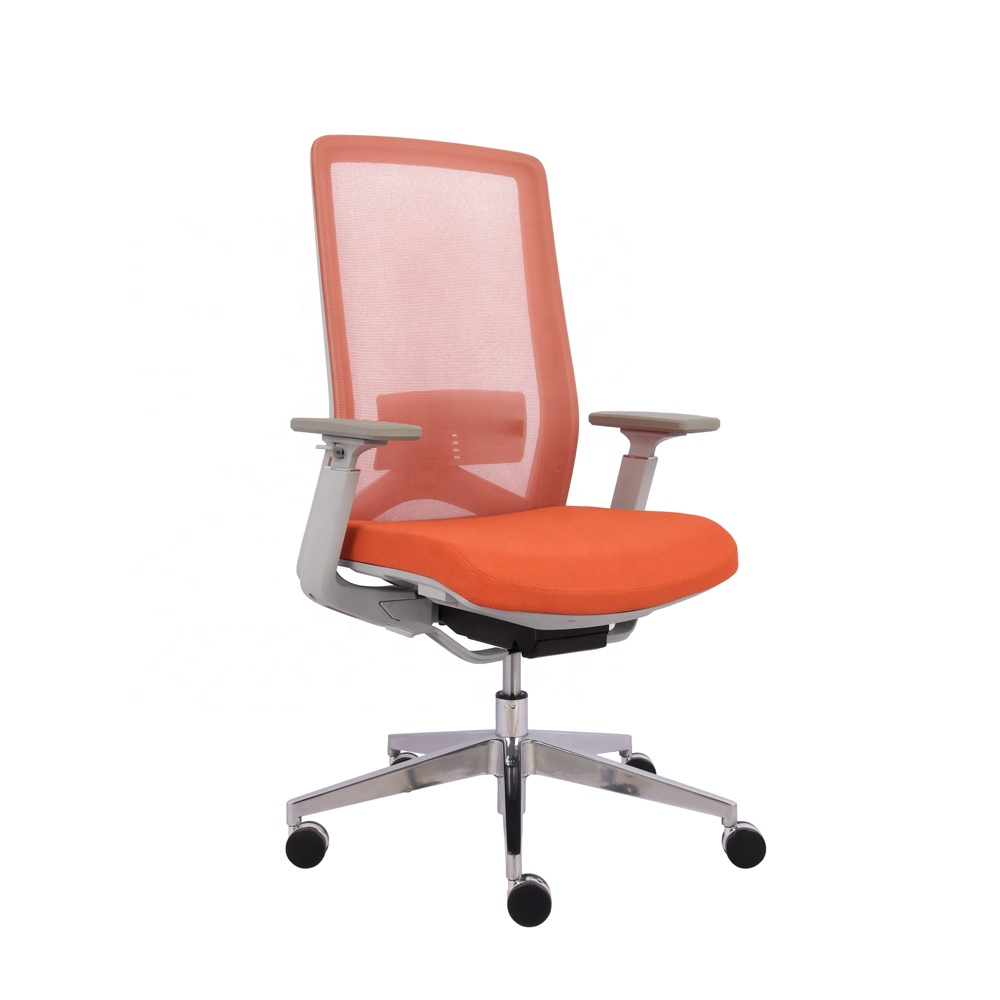 Henglin brand commercial furniture Professional popular Mesh Office Chair Executive Revolving office chair