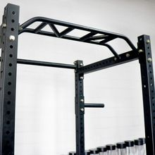 Home Fitness Push Up Bar Ginásio Pull Up Bar Chin Up Bar para Porta com Apertos de Conforto para Parte Superior Do Corpo exercício Aros