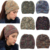 Women Winter Knit Hat/Cap Warm Wool Hat Fashion Beanie