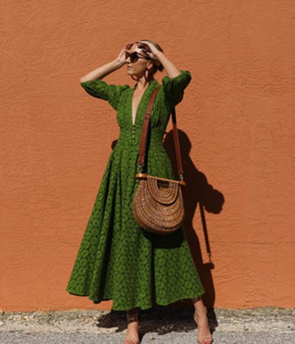 الأزياء تصميم جديد الأميرة الكرة ثوب عارضة اللباس الدهون فتاة حزب الفاخرة طويلة الأكمام حفلة موسيقية اللباس