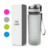 portable leak proof travel pp sport water bottle,customised 2019 sport water bottle,logo printed insulated sport water bottle