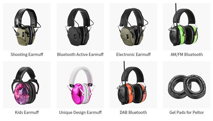 Factory Supply Noise Cancelling Comfortable Ear Protection PU Foam Ear Plugs Cheap Earplugs
