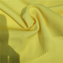 Neue technologie anti pille <span class=keywords><strong>fleece</strong></span> raum farbstoff stoff hohe <span class=keywords><strong>qualität</strong></span> 100% polyester stoff