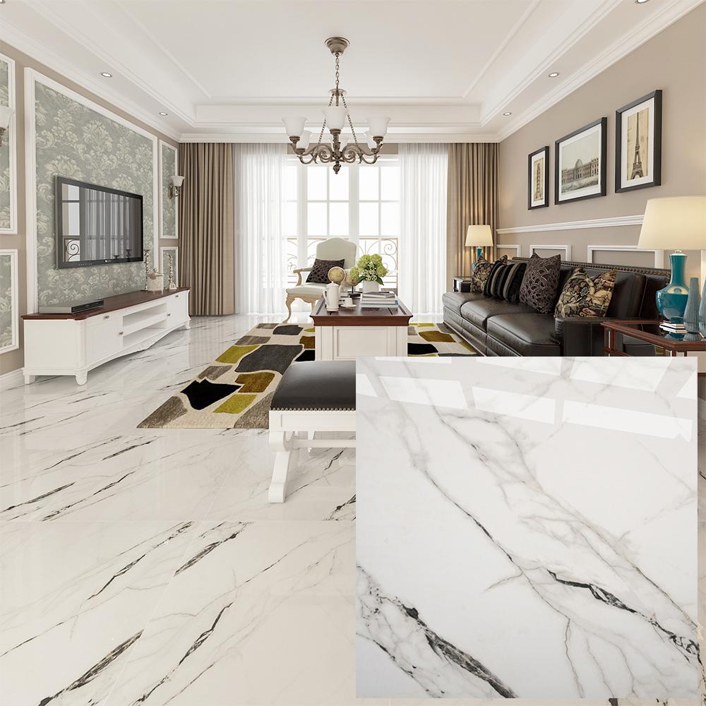Living Room Tile Designs In Sri Lanka Living Room