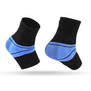 Basketball&Football Sport Protection Toe Brace Ankle Wraps For Women