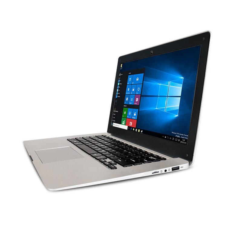Used Laptop Original Laptops Core I7 8Gb I3