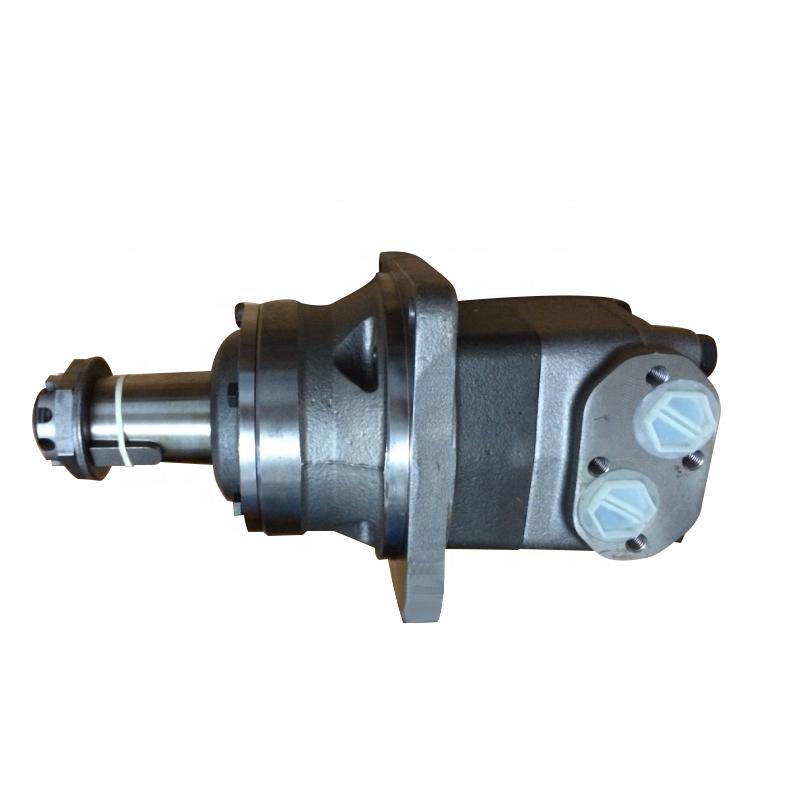 sauer danfoss OMV series OMV315 OMV400 OMV500 OMV630 OMV800 hydraulic wheel motor OMV630-151B3108