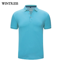 Wintress Nach polo hemd, 100% pique dry fit t <span class=keywords><strong>shirt</strong></span> druck baumwolle t <span class=keywords><strong>shirt</strong></span> einfache, nach triblend <span class=keywords><strong>farbe</strong></span> splatter t hemd