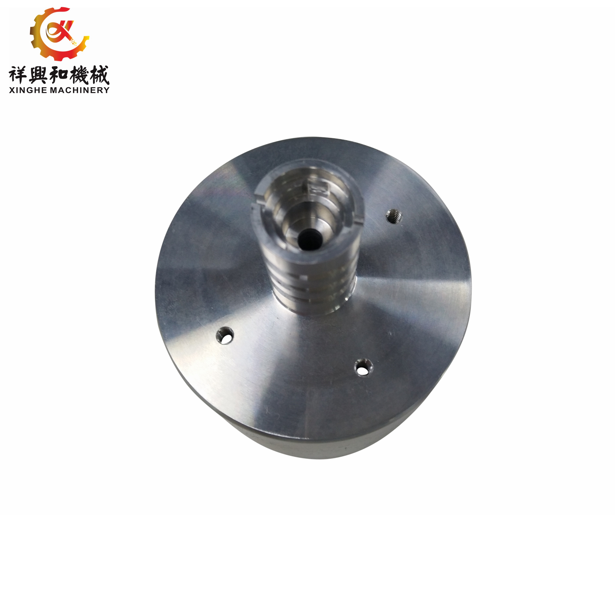 High precision aluminum milling steel cnc machining <strong>parts</strong> for automotive