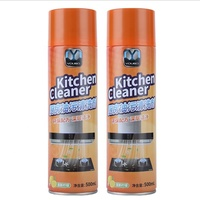 Magic cleaner kitchen cleaner 500ml