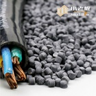 Pvc Compound Pvc Pvc Compound Flame Resistant Material Pvc Compound Granules Pellets Raw Materials For Cable And Wire Grade