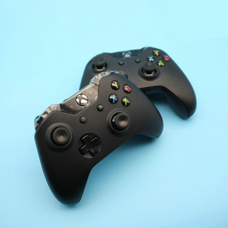 Satu Wireless Bluetooth Controller Slim Controller Gamepad