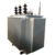 100 kva power supply oil immersed electrical transformer