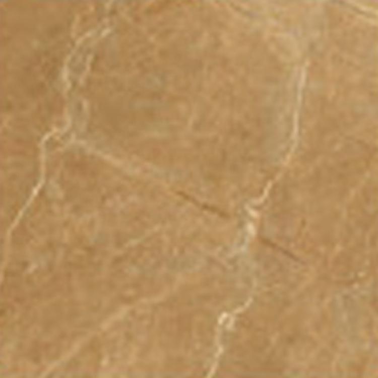 Foshan Ceramic Tiles For Floor And