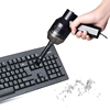 /product-detail/wholesale-3-5w-portable-usb-powerful-suction-cleaner-computer-keyboard-brush-nozzle-dust-vacuum-cleaner-sucker-clean-kit-1600053434733.html