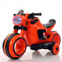 Electric children motorcycle with cheap price/ kids electronic motorbike/ baby electric motorcycle