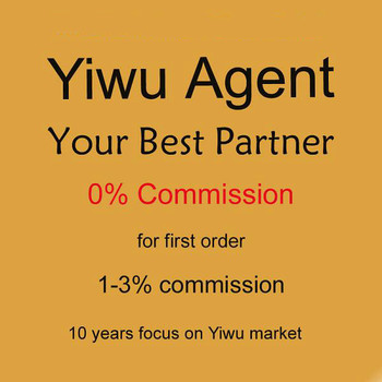 One stop export agency service Yiwu sourcing agent Taobao buying agent