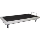 Cheap hot sale wired single putter lift base adjustable bed frame king