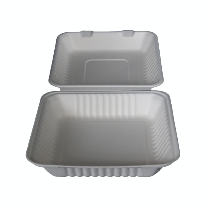 eco friendly biodegradable food containers takeout