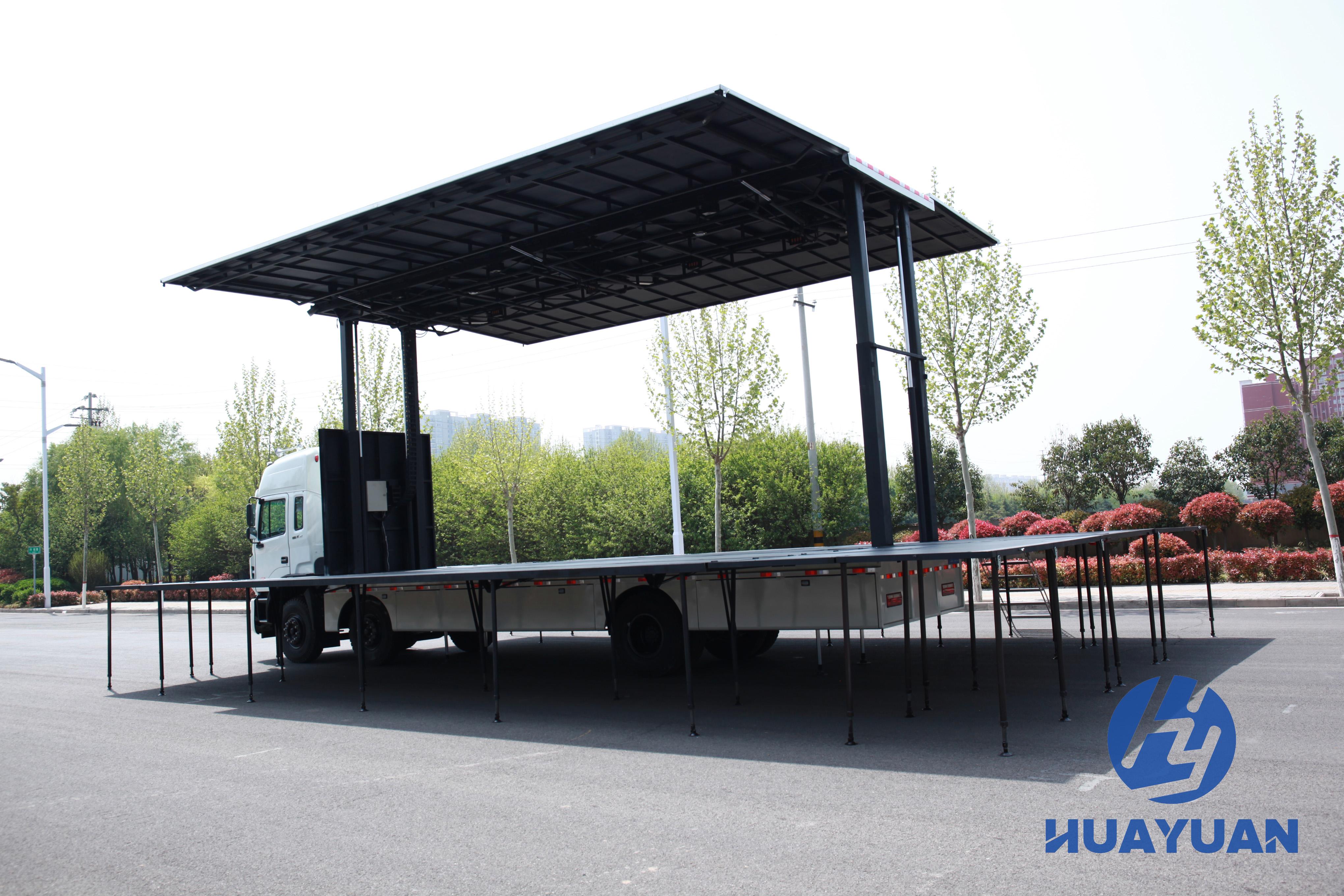 HY-stage-truck 1 (10).JPG