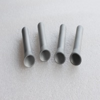 YG6/YG6X tungsten carbide sandblasting nozzle, sand blasting gun from China