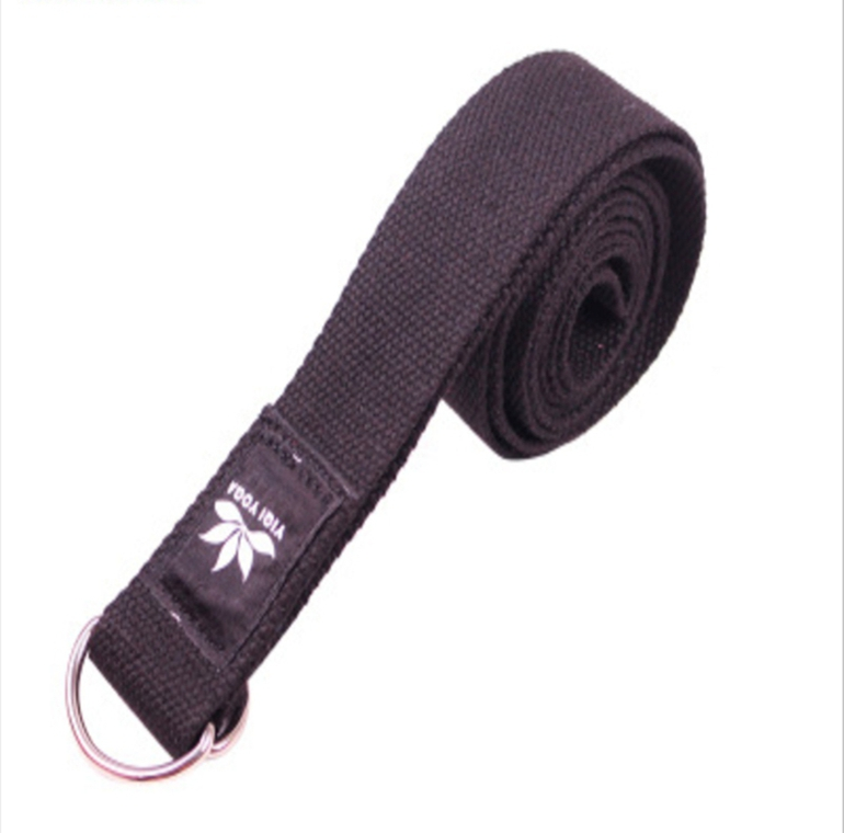Yoga Supply Foot Support Yoga Support Band