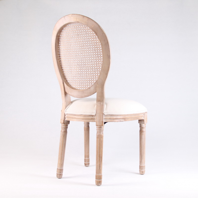 wood vintage chair 09.JPG
