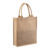 Recycle eco-friendly vegetable jute bag