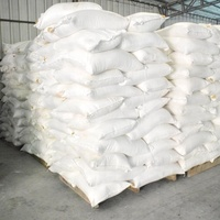 25Kg bulk OEM good washing high foam laundry detergent powder
