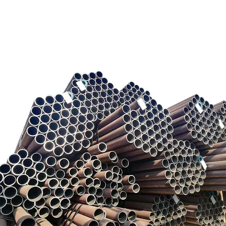 Заводская цена Новые 6 дюймов сварные трубы из нержавеющей стали фитинги 4 из Китая