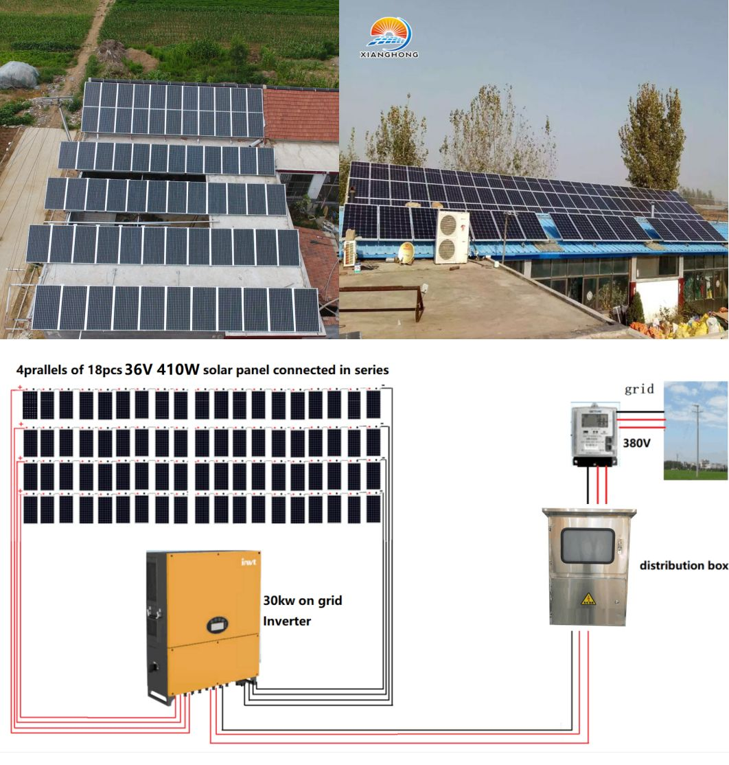 30kw on grid solar system.png