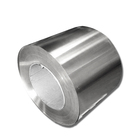 food grade coil price Tinplate Coated Sheet In Roll Tin Plate Steel Coil