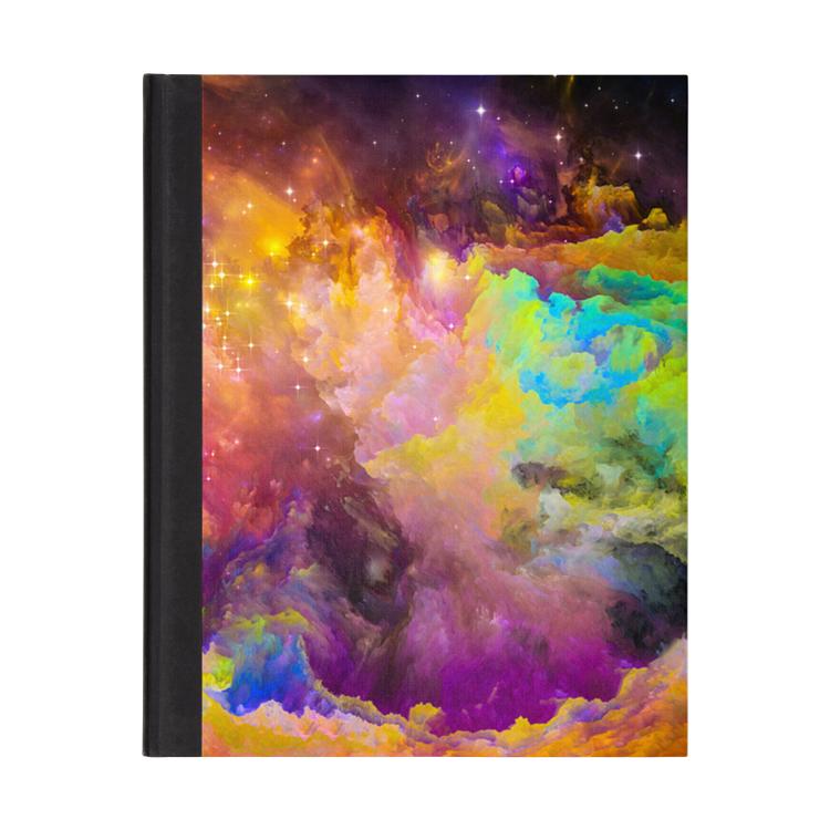 2020ホット販売高品質ドロップ無料カスタムノートブックオフィス学用品格安カスタムノートブック