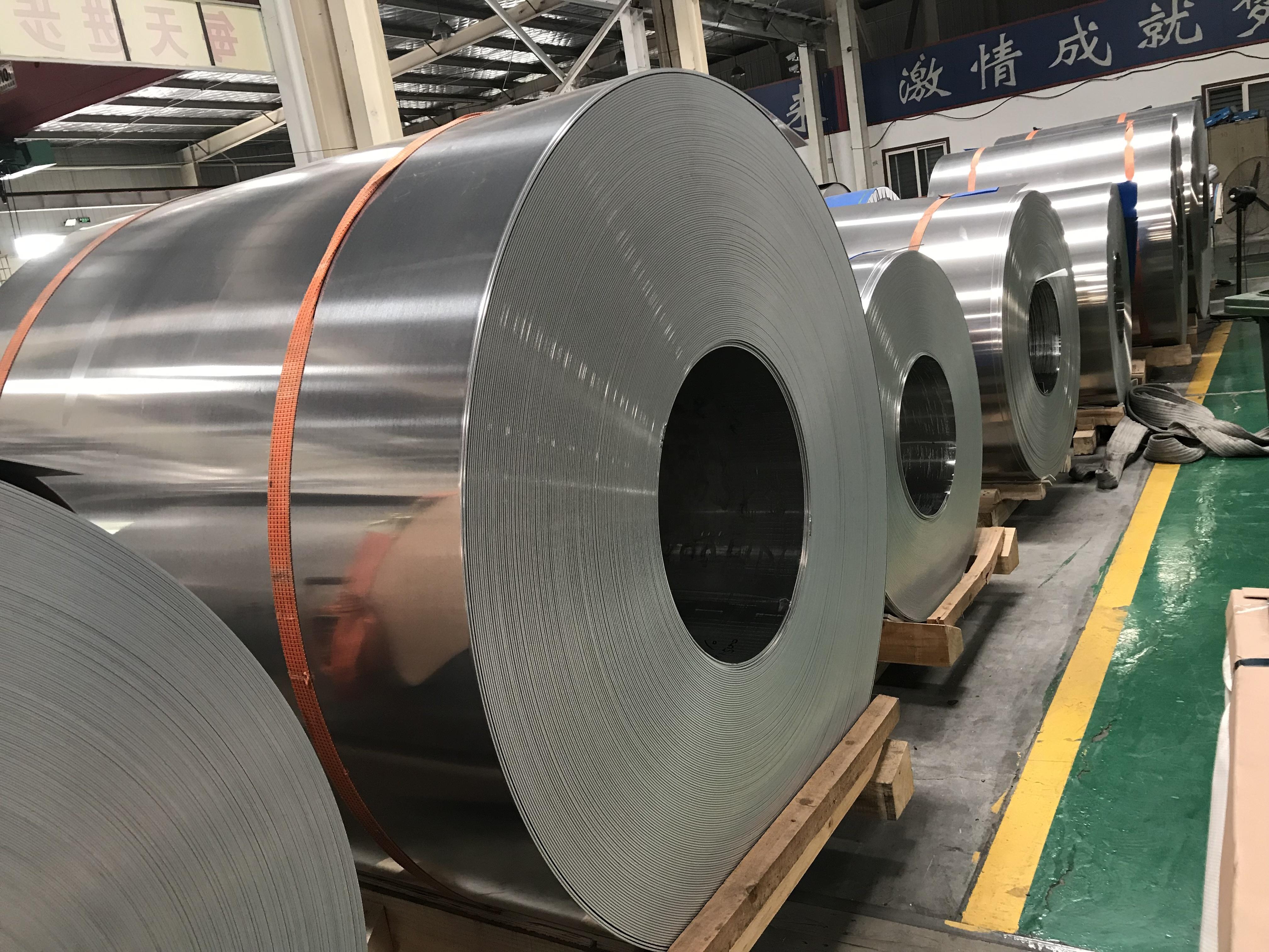 top quality aluminum sheet roll 1060 aluminum sheet coil price