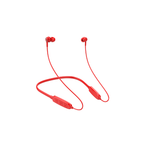 Hot Sales in 2019 Headset 3.5mm Handfree headphone For mp3 With Mic And Volume Control