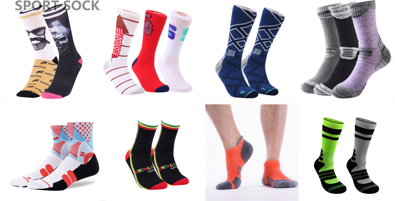 christmas compression socks stockings medical 2030mmhg for women and men