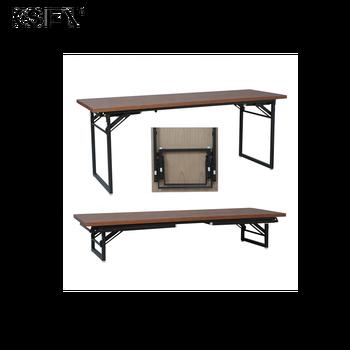Long Narrow Kitchen Tables Kc7649b