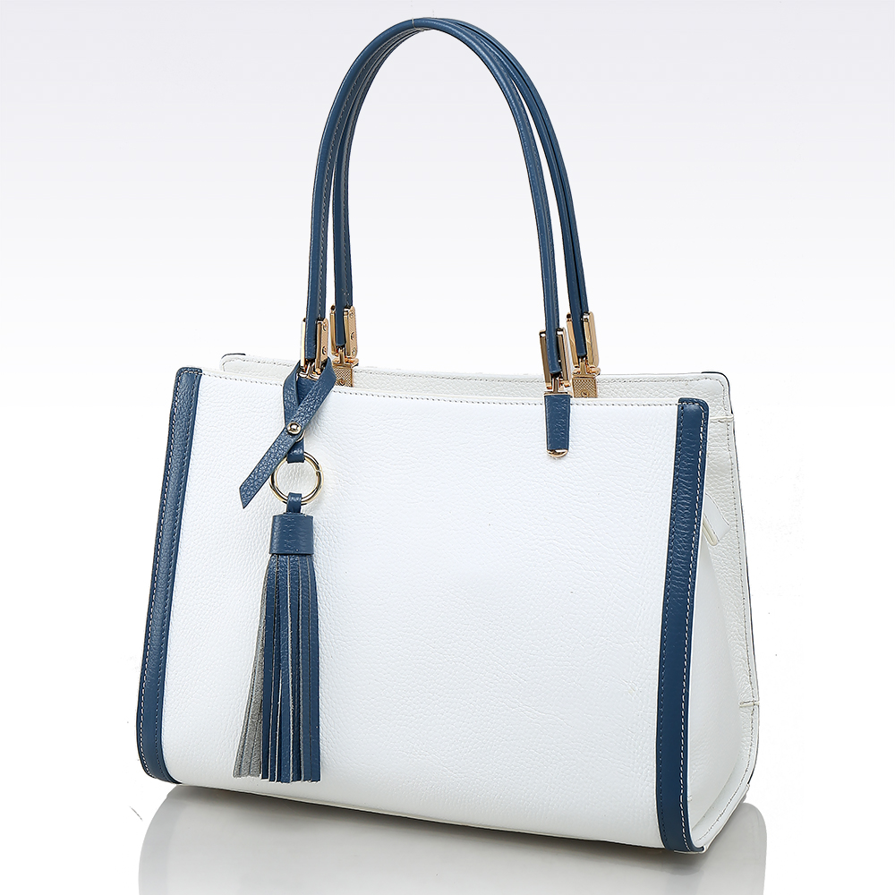 Новые модные женские кожаные ручные сумки, сумка на плечо, роскошные дизайнерские кошельки, сумки для женщин, 2019