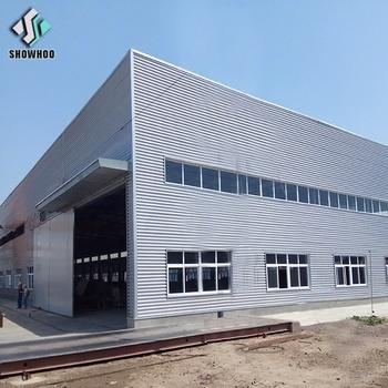 Desain Baru Prefabrikasi Industri Modern Galvanis Struktur Baja Gudang Rencana Buy Modern Struktur Baja Galvanized Steel Struktur Prefabrikasi Industri Gudang Product On Alibaba Com