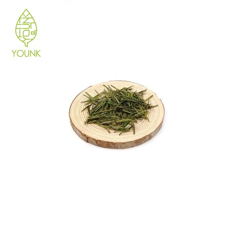 Chinese loose leaf anji white tea organic - 4uTea | 4uTea.com